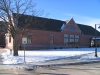 Auburn Library, Auburn Maine