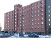 Betsy Ross Building, S. Portland, Maine
