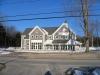 Chilton Furniture Building, Freeport, Maine