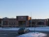 Dyer Elementary School, S. Portland, Maine