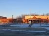 Kaler Elementary School, S. Portland, Maine