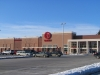 Target, Topsham Maine